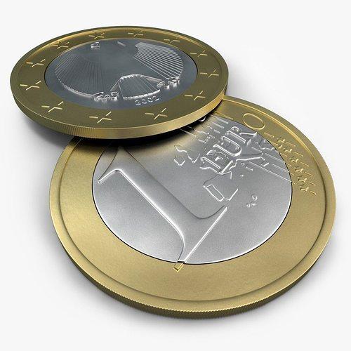 Neverdie coin 3d model - Speed up token limit keyboard