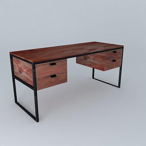 maison du monde la valentine maisons du monde with maison. Black Bedroom Furniture Sets. Home Design Ideas