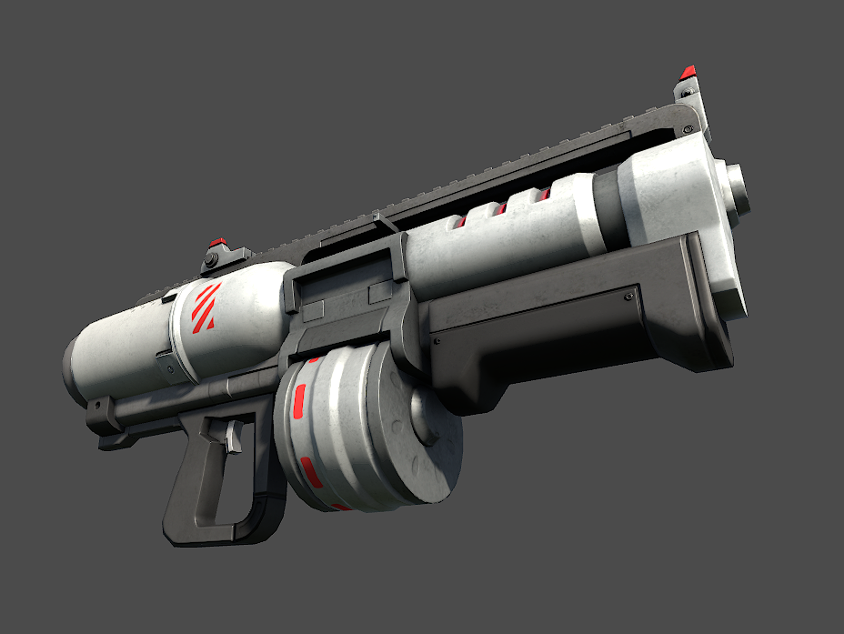heavy-weapons-sci-fi-assault-rifle-3d-mo
