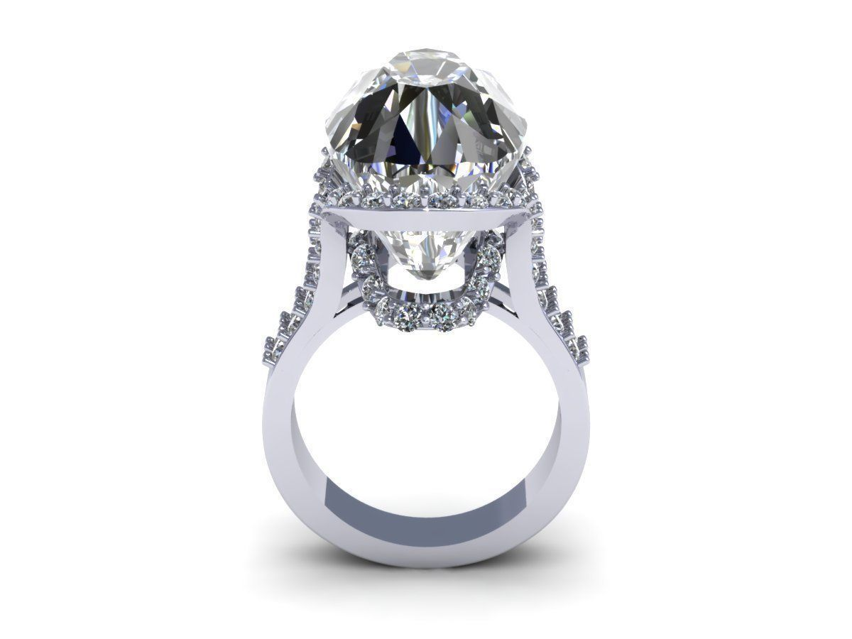 harry diamond brilliant by ring trans engagement en love winston