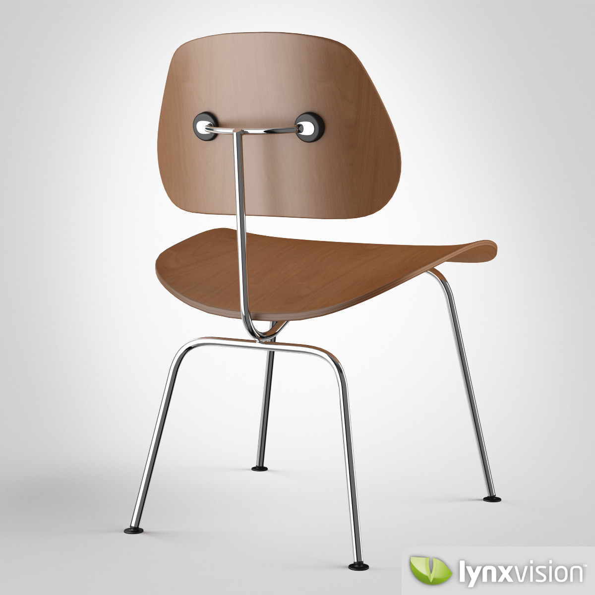 charles and ray eames furniture. Dcm Chair By Charles Ray Eames 3d Model Max Obj Fbx Mtl 3 And Furniture