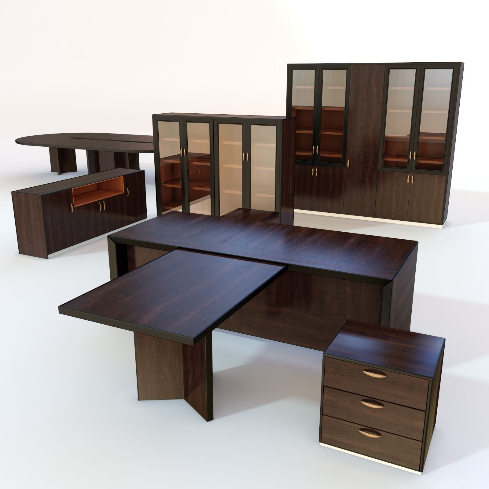 most max home ideas id attractive designing design furniture office inspiration with in executive