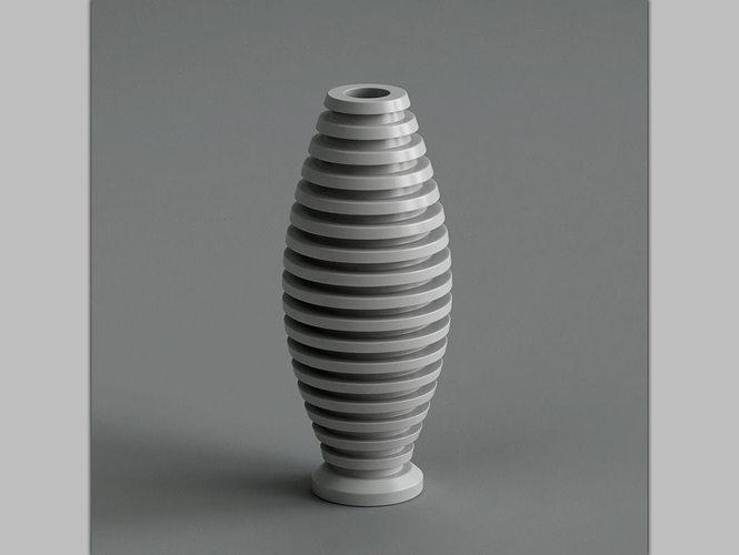vase 29 3d model max obj mtl fbx ma mb 1