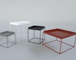 hay 3d models download 3d hay files. Black Bedroom Furniture Sets. Home Design Ideas