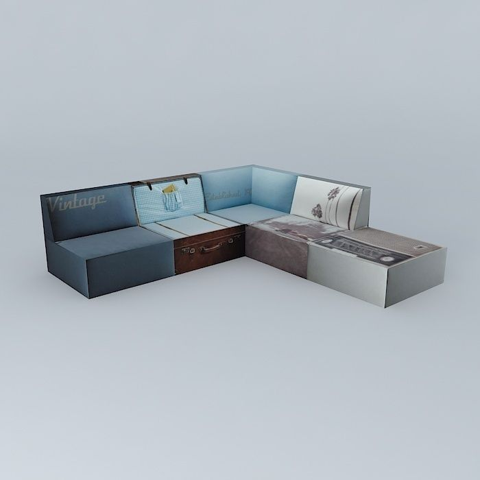 torino sectional sofa with left facing chaise