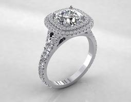 ring model - 023