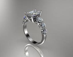 ring model - 029