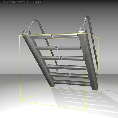 futuristic-stairs-19-basic-textures-3d-m