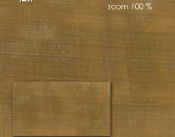 3D Aerial texture 147