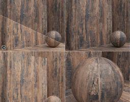 3D Material wood veneer slab seamless Texture