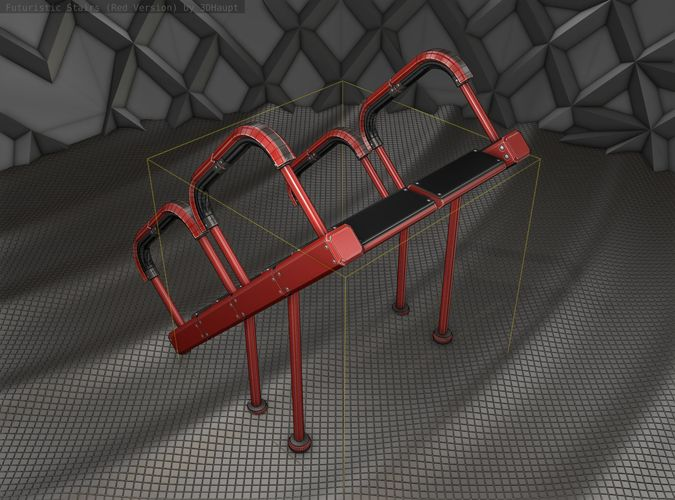 sci-fi-stairs-28-red-version-3d-model-lo