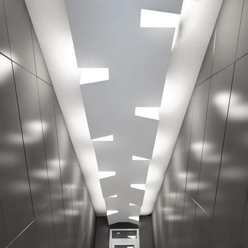 suspended ceiling 001 3d model low-poly max obj mtl fbx mat 1