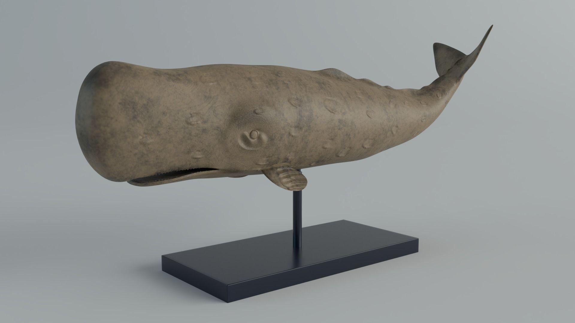 Sculptures Arnold