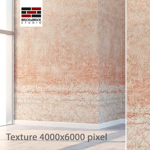 plaster 41 3d model max obj mtl fbx mat 1