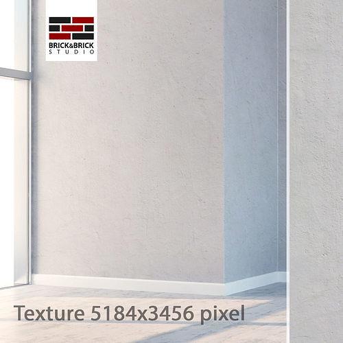 plaster 38 3d model max obj mtl fbx mat 1