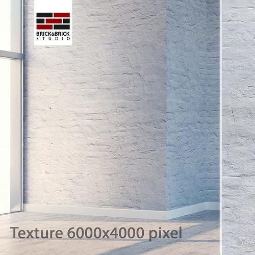 plaster 233 3d model max obj mtl fbx mat 1