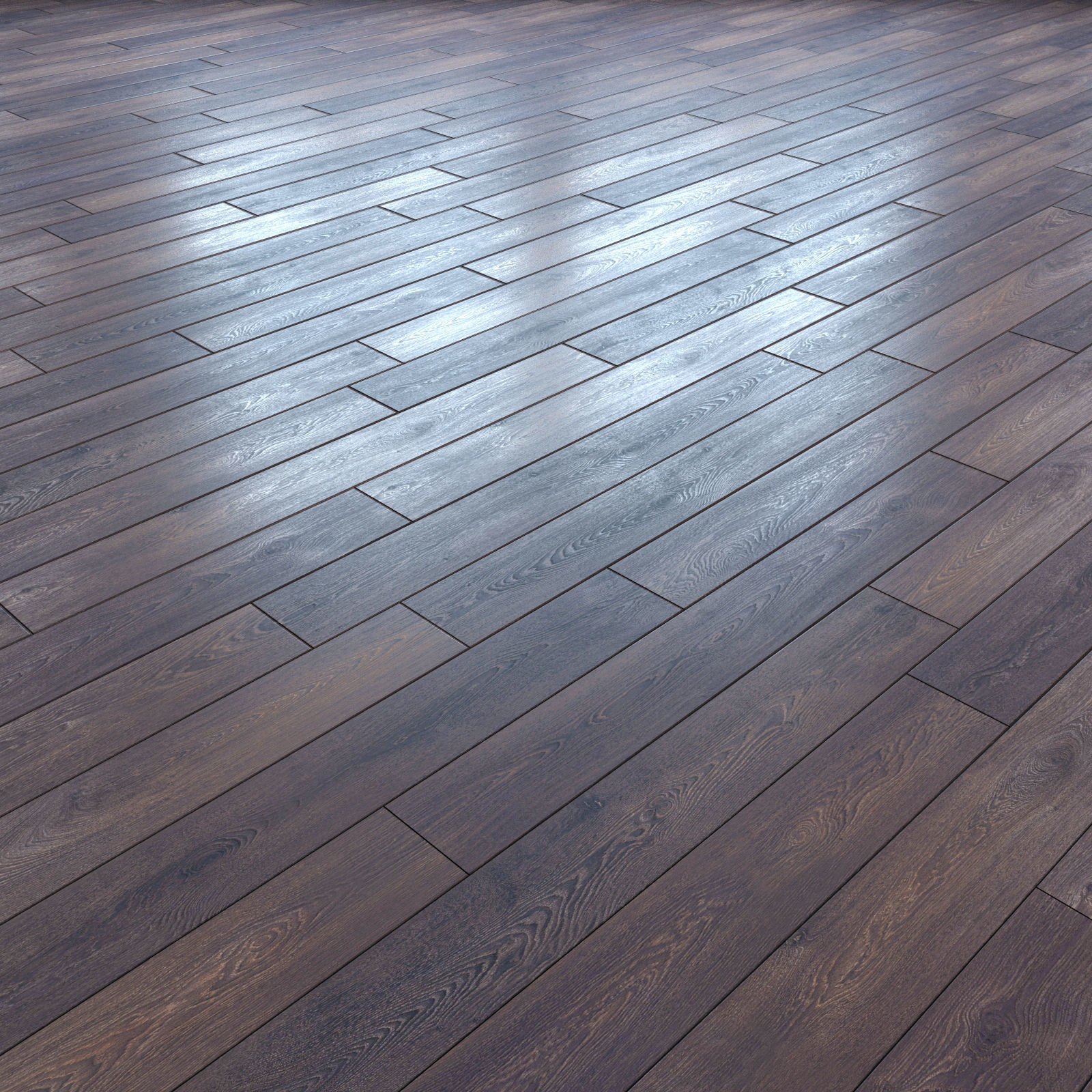 Oak Natural Floor Texture 3d Cgtrader