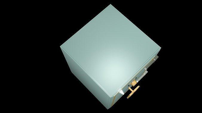 low-poly-safe-1-3d-model-low-poly-obj-mtl-3ds-fbx-stl-blend-x3d.jpg