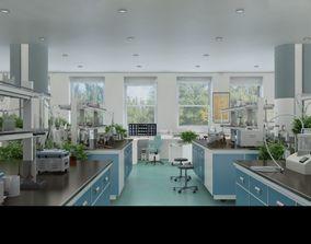 3D Laboratory 3