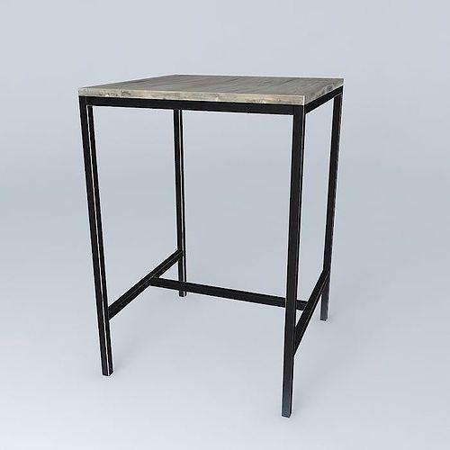 tables maison du monde beautiful coffee table bruges maisons du monde d model with tables. Black Bedroom Furniture Sets. Home Design Ideas