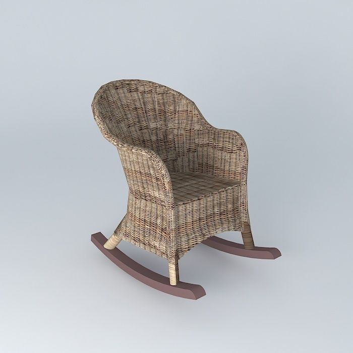 rocking chair maison du monde la chaise bascule toujours. Black Bedroom Furniture Sets. Home Design Ideas