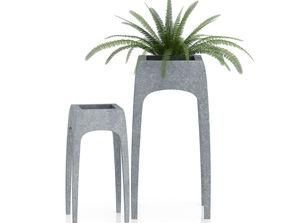 Plant Tree 11 3D model