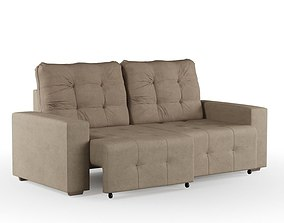 Sofa Texas 3D
