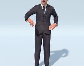 3D FREE Jonathan Snow