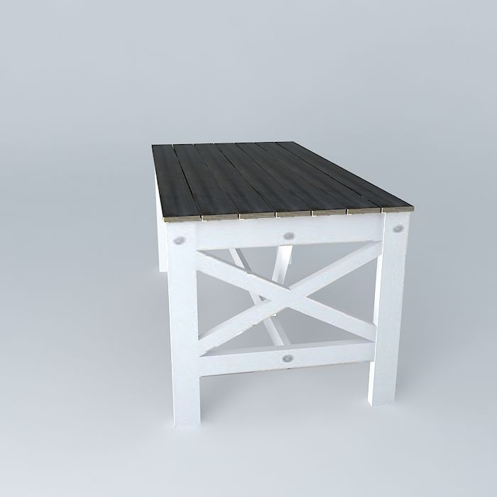 Dining table rhode island houses the world d model max