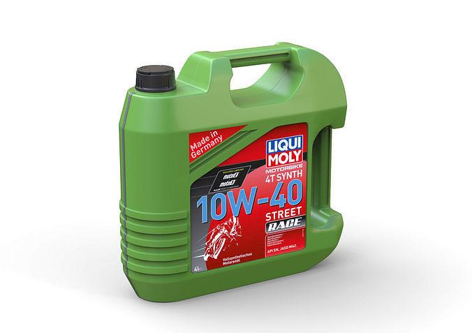 oil canister big 3d model max obj mtl fbx c4d 1