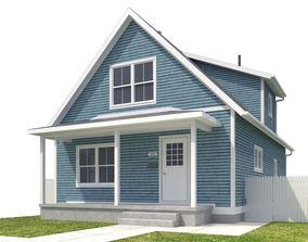 House-078 3D