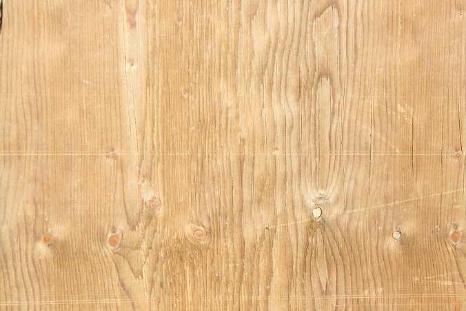 3d Wooden Texture Pack Cgtrader