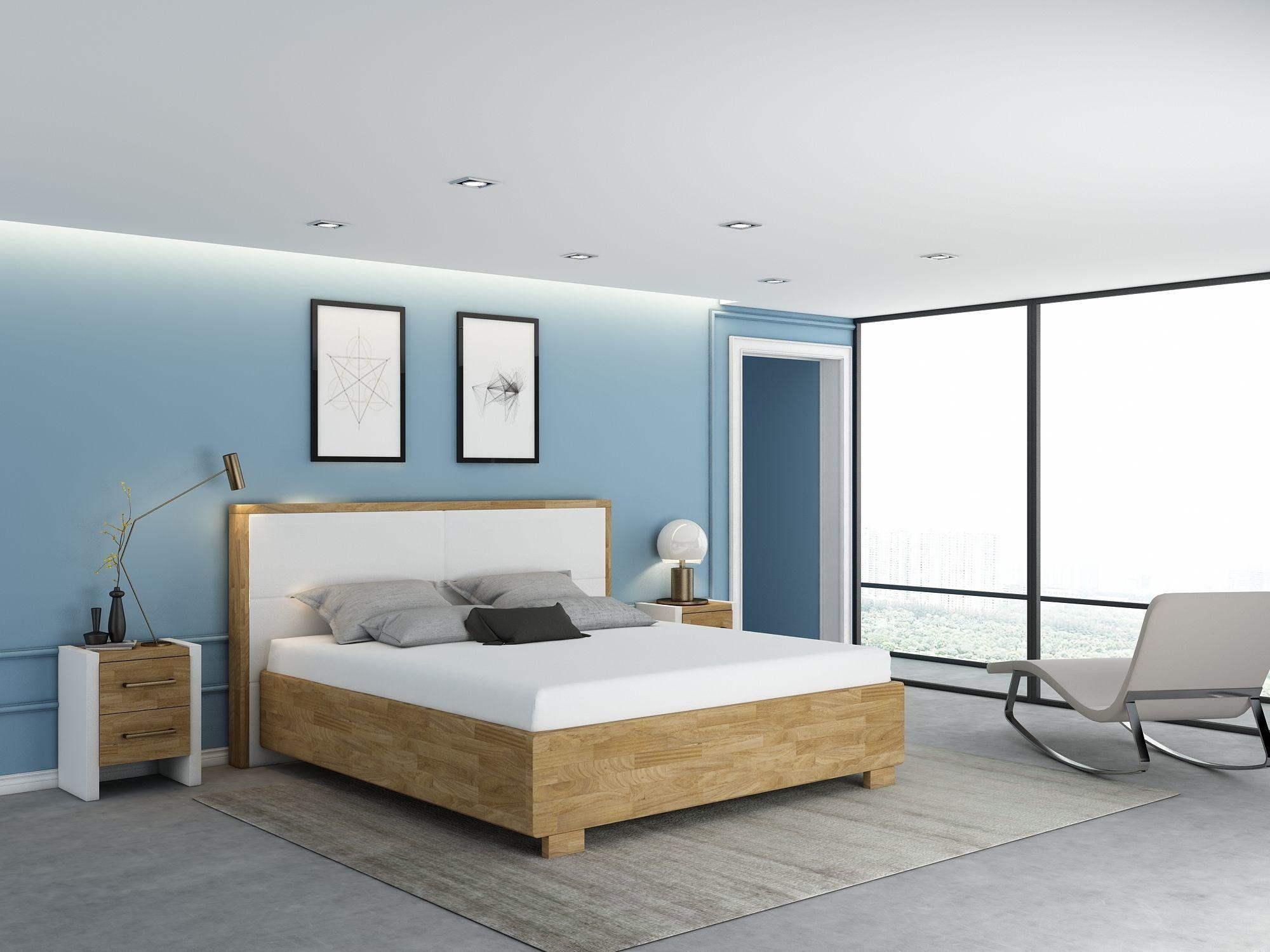 BEDROOM V11