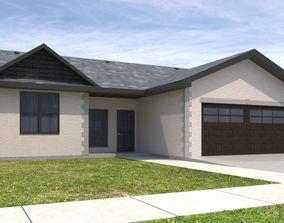 House-095 3D