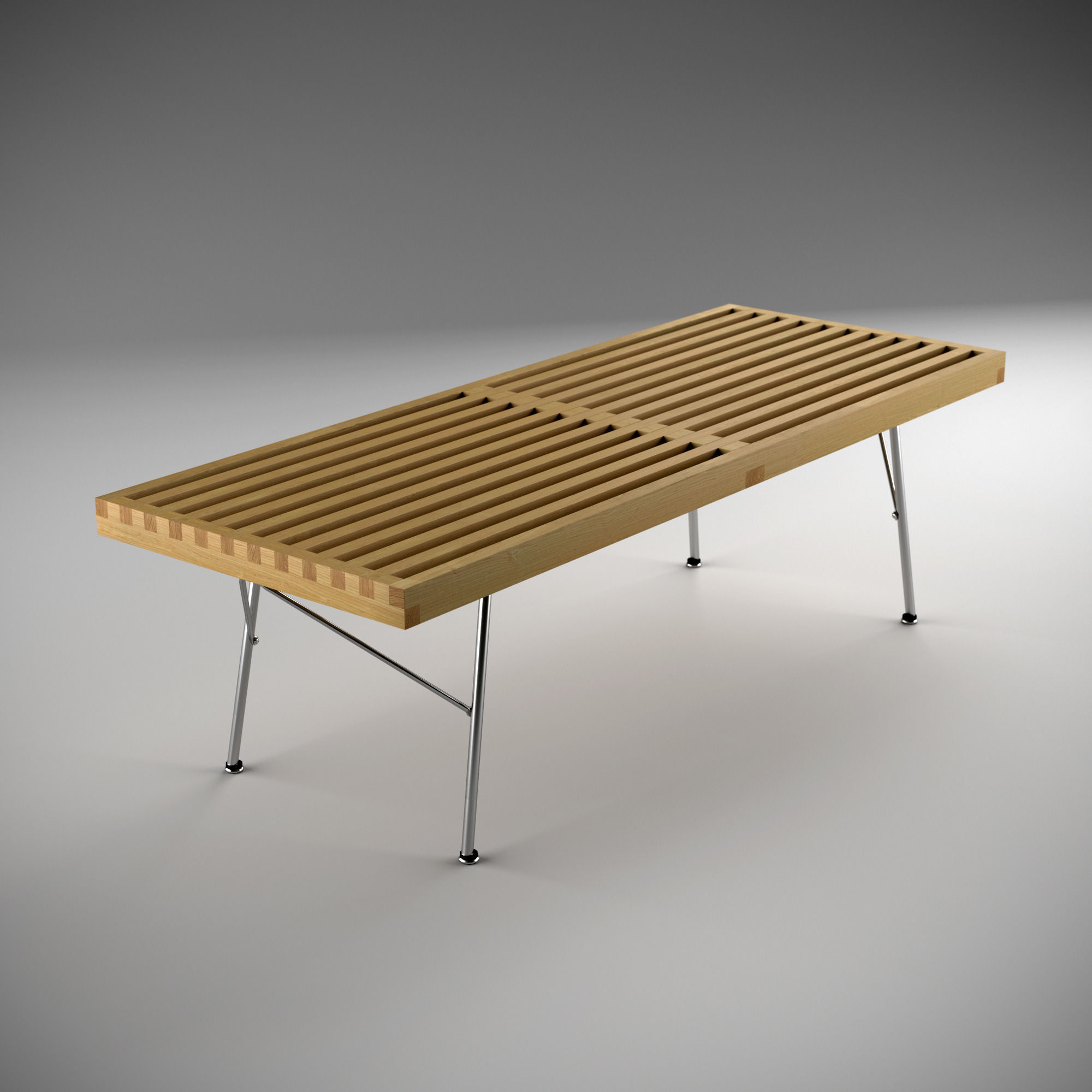 dining table metal seater garden image set picid type bench is undef itm polywood src color benches outdoor brown sa loading