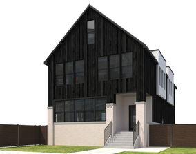 House-105 3D