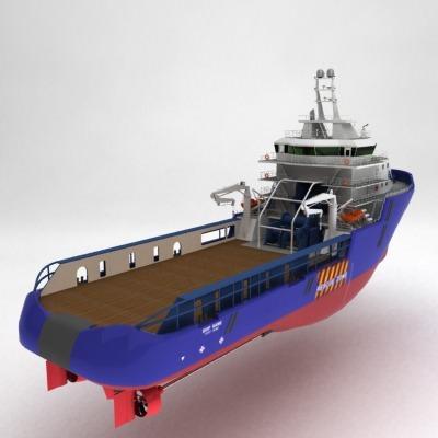 anchor handling tug supply ship 01 3d model max obj 3ds fbx mtl tga 17