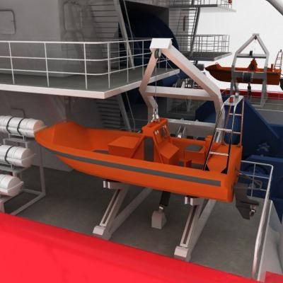 anchor handling tug supply ship 01 3d model max obj 3ds fbx mtl tga 11