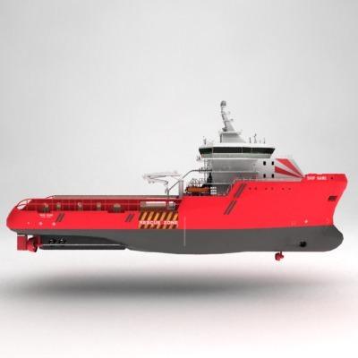 anchor handling tug supply ship 01 3d model max obj 3ds fbx mtl tga 5