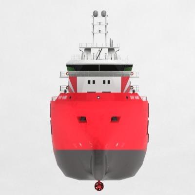 anchor handling tug supply ship 01 3d model max obj 3ds fbx mtl tga 8