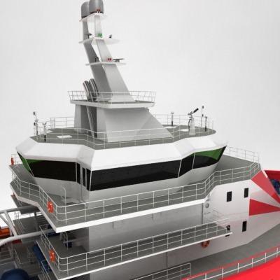 anchor handling tug supply ship 01 3d model max obj 3ds fbx 12