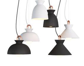 3D YM LAMPATRON OMG COIL lampatron