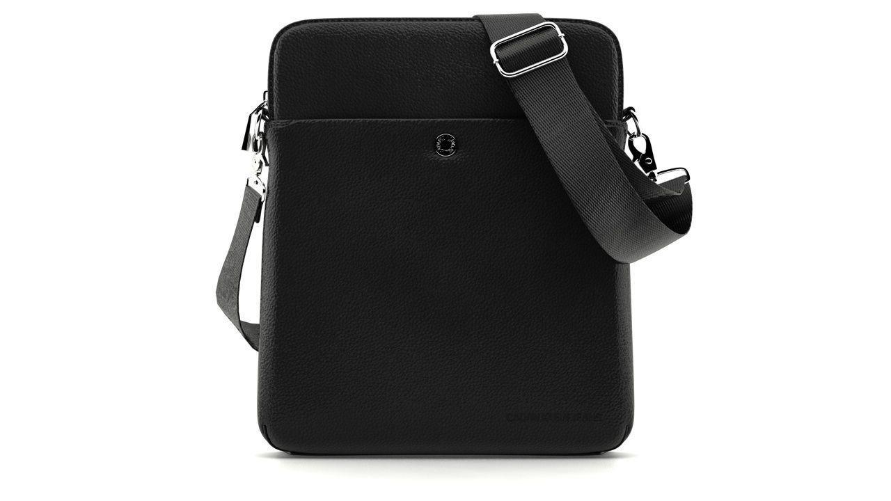f0266f796 3D asset Calvin klein Jeans Sling Bag | CGTrader