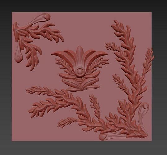 polydetail-ornament-plugin-for-3dsmax-3d
