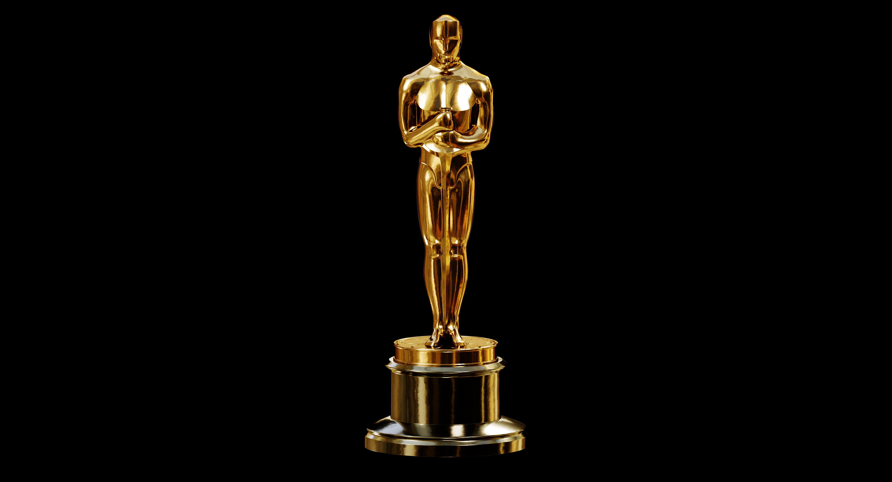 indian-oscar-award-winners-ऑस्कर अवार्ड