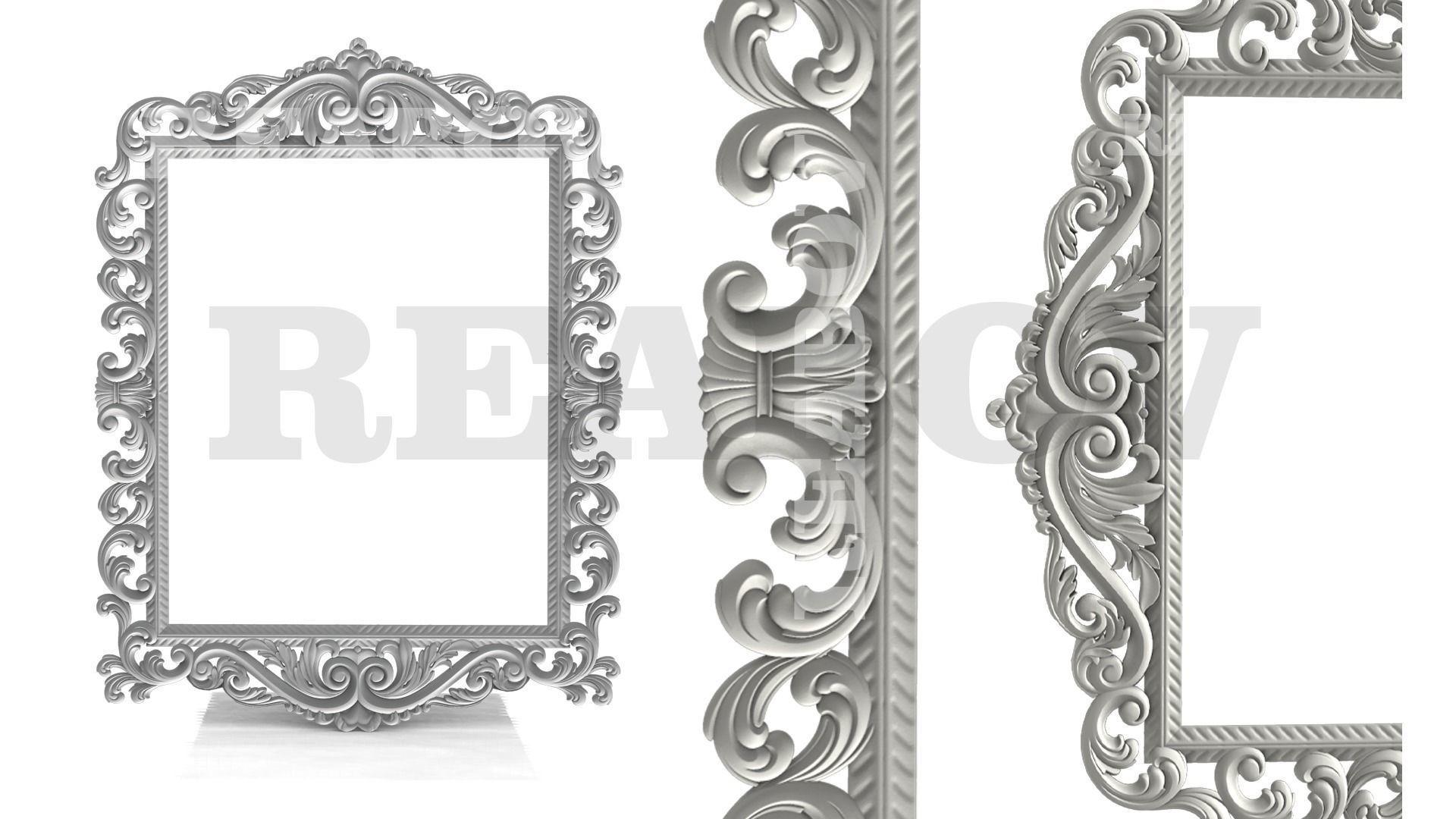 Frame 29