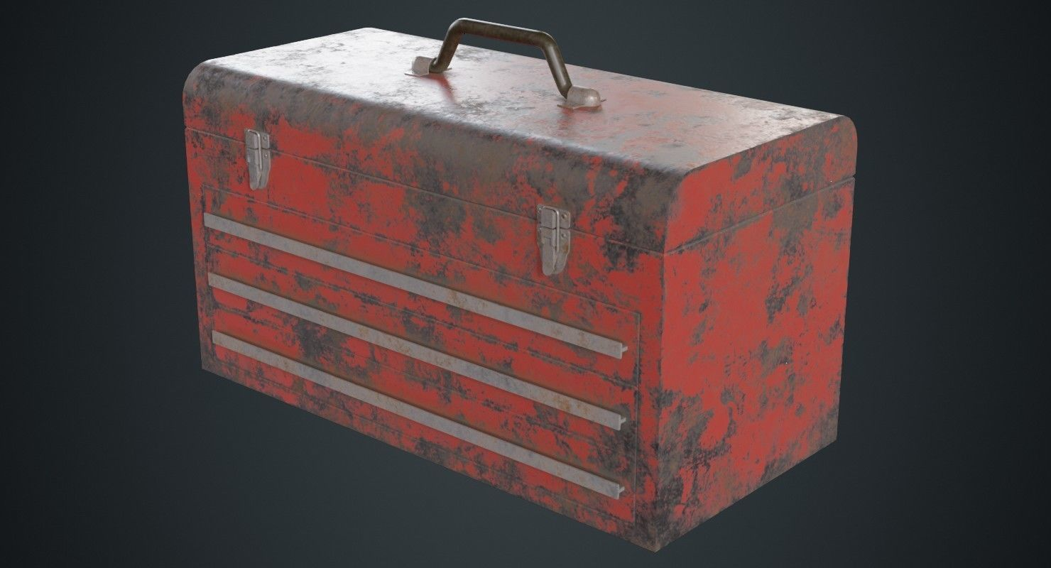 Toolbox 2B