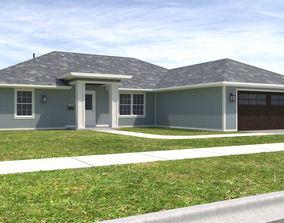 House-137 3D