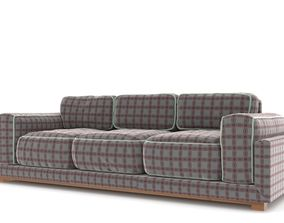 couch 7 3D