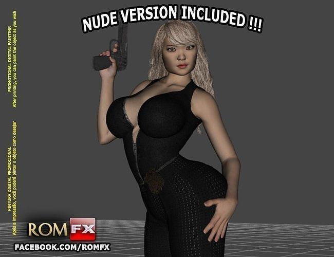 Classic Old West Porn - vintage old west porn   FORSAMPLESEX.COM